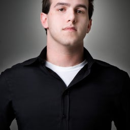 Josh Blye