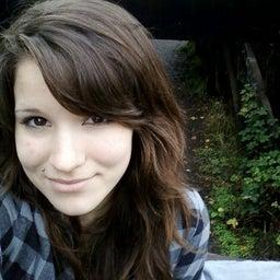 Kelsey Westman