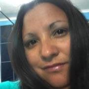 Angelica Miranda