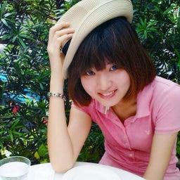 Chun-I(Joyce) Tang