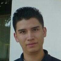 Hector Zebadua