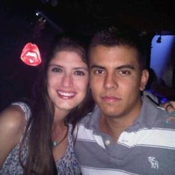 J Sebastian Garcia