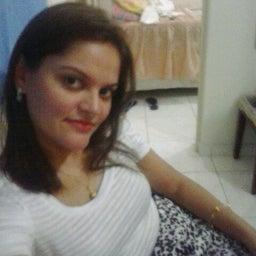 Jordana Varjão