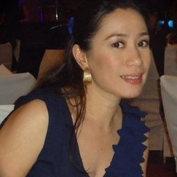 Becky Arroyo