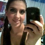 Liliane Martins