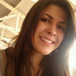 Thalita Garbin