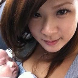 Wendyy Yang