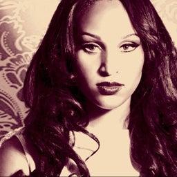 Myah Lipscomb