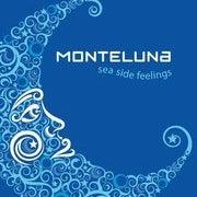 Monteluna Huelva