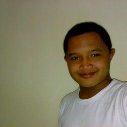 Say Rizal