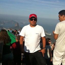 Jedson Santos