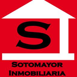 Sotomayor Inmobiliaria