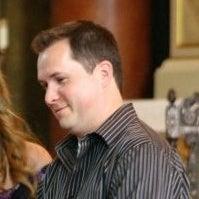 Joel Pinnix