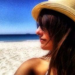 Andrea Puche