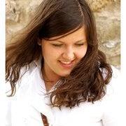 Iveta Gaitniece