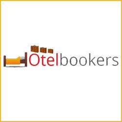Otelbookers Team