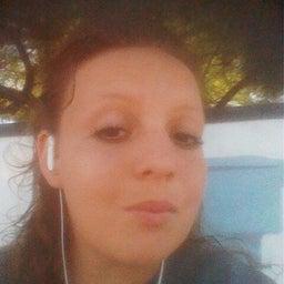 Rochelle Noriega