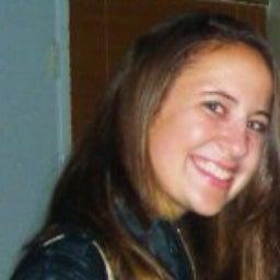 Julienne Lauler