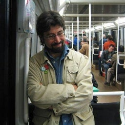 Francisco Vasquez Neira