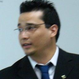 Bruno Kim A. Watanabe