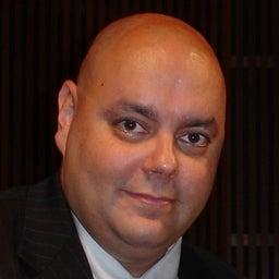 Scott Annese