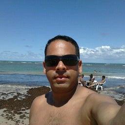 Márcio Andrade