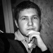 Alexander Derimarko