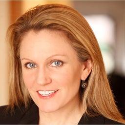 Kelly Roark
