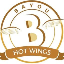 Bayou Hot Wings