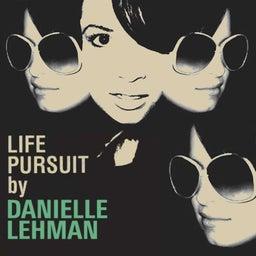Danielle Lehman