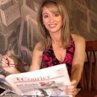 Sharon Stark