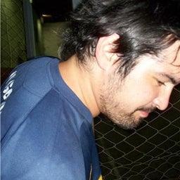 Anibal Ramos