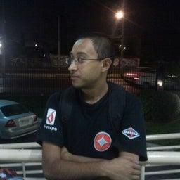 Marcelo Garrido