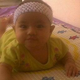 Hudia Amir