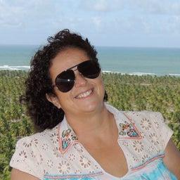 Fabiana Agra