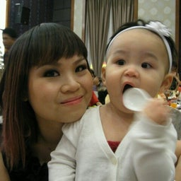 Winnie Chew Yan Yan