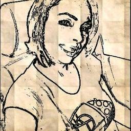 Delia Gandica