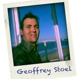 Geoffrey Stoel