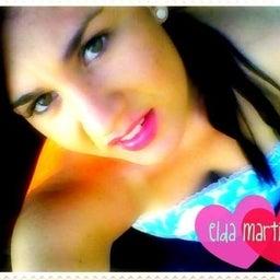 Elda Martinez