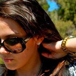 Brittany Suzanne