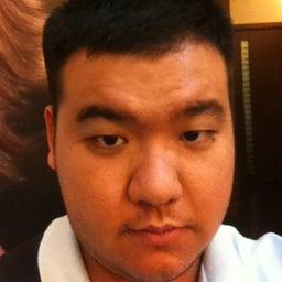 Wee Hoong