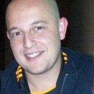 Igor Assuncao