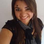 Laíza Lima Lopes