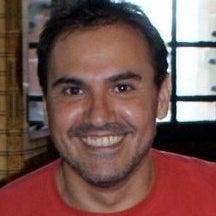 Guto Castro