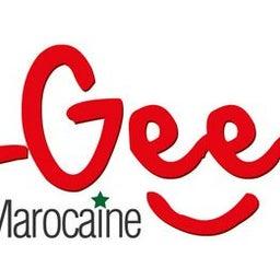 LGeek.info - Blog High Tech à la Marocaine