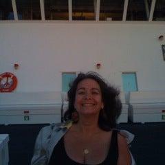 Susan Abenilla-Brown