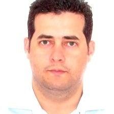 Glaucio Rocha