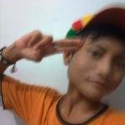Muhamd So