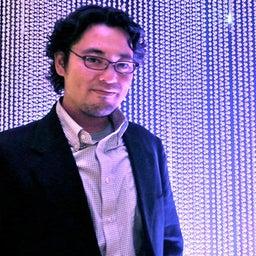 Takayuki Funakoshi