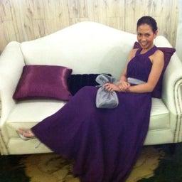 Christiane Medina